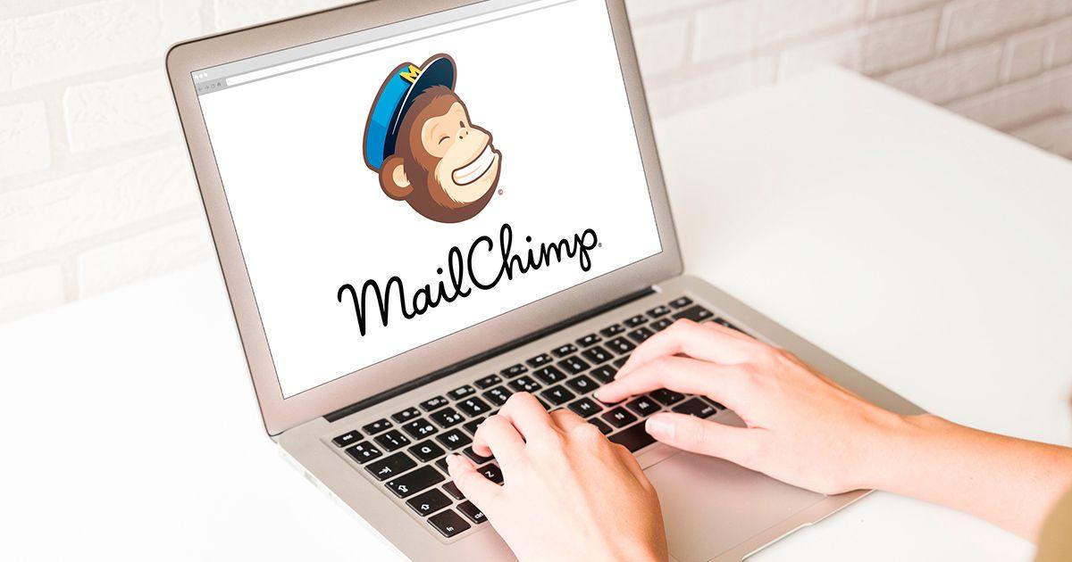 Cómo usar Mailchimp y cumplir GDPR