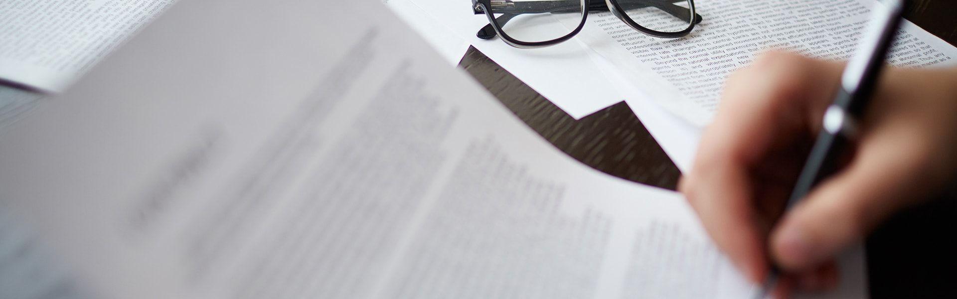 entrada-documento-de-seguridad-de-la-lopd-01