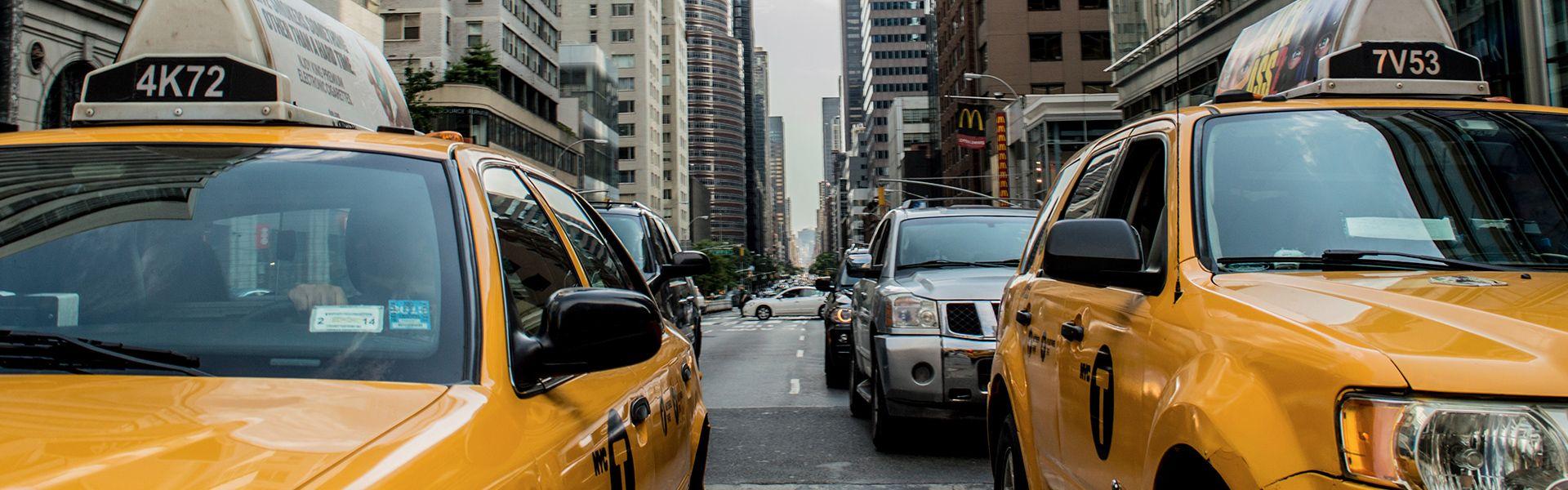 entrada-lopd-para-taxistas-001