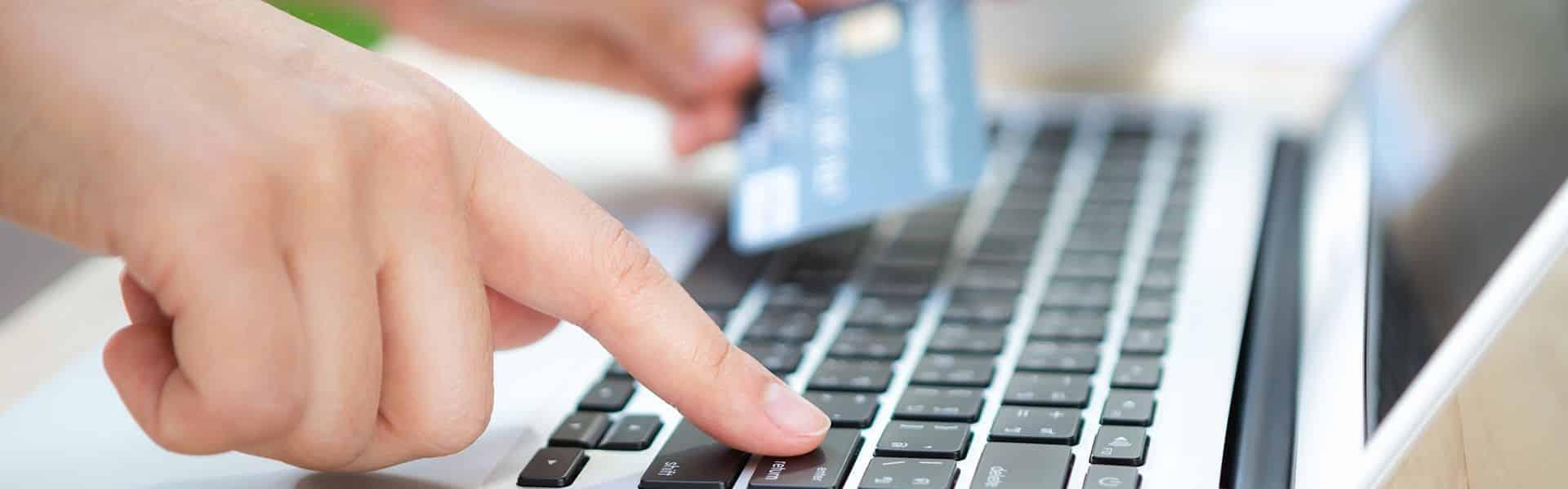 entrada-nueva-normativa-europea-de-pagos-digitales