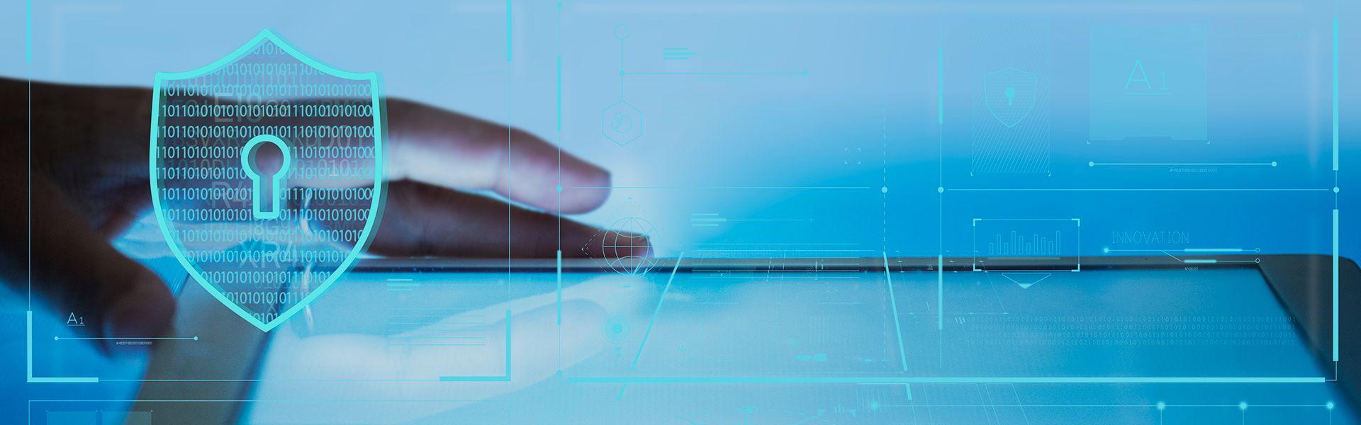 entrada-que-son-las-brechas-de-seguridad-de-datos-personales